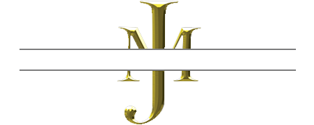 MJ Real Estate Investments